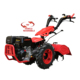 Hon da 6.5HP two wheel mini farm tractor for agriculture machinery equipment with tiller cultivator