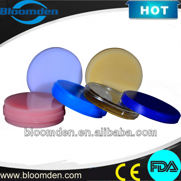 dental acrylic for dental materail/dental laboratory