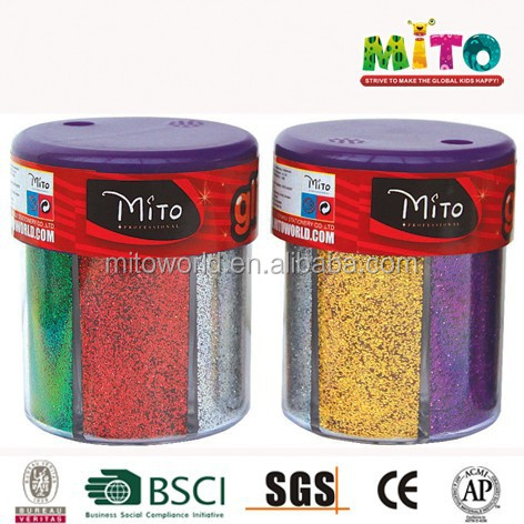 Colored Bulk Glitter Suppliers And Manufacturers At Alibaba