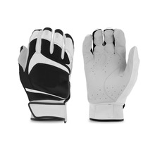 Gros <span class=keywords><strong>gants</strong></span> <span class=keywords><strong>de</strong></span> <span class=keywords><strong>baseball</strong></span> en cuir cabretta <span class=keywords><strong>de</strong></span> frappeur <span class=keywords><strong>gants</strong></span> fournisseur