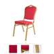 Comfortable Modern Design Banqueting Chair Used In Hotel