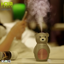 Oem Cool Gifts Cold Air Humidifier For Office