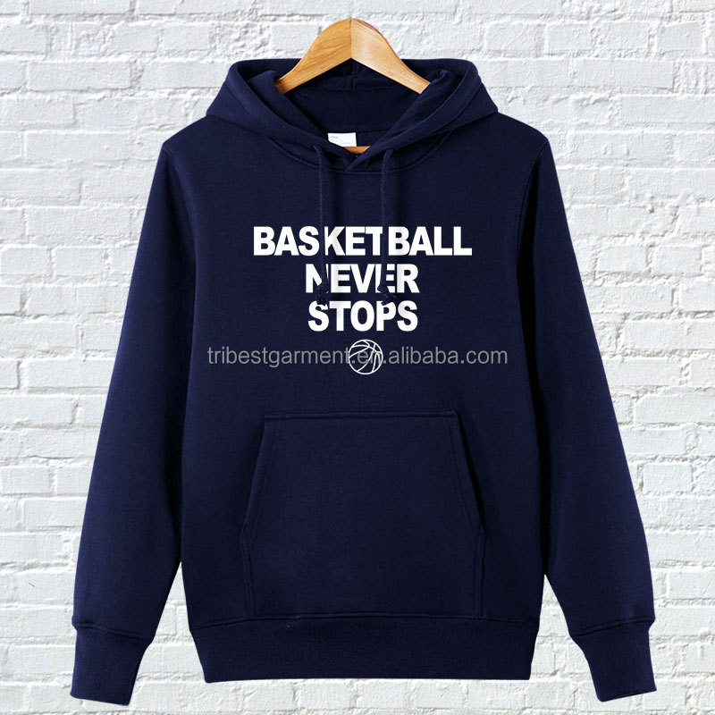 jackets women 2016 winter pullover bangladesh clothing gym hoodie vetement homme plain tracksuit bape hoodie