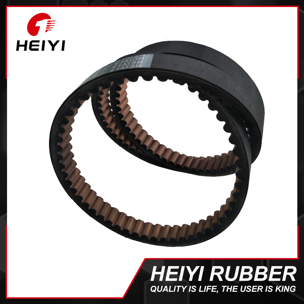 Best Quality Agricultural V Belts Suppliers