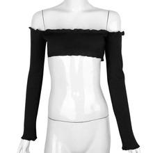 77dea2ea7e6 Finden Sie Hohe Qualität Schlauchhemden Für Frauen Hersteller und  Schlauchhemden Für Frauen auf Alibaba.com
