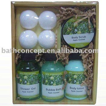 Groene Thee Spa En Bad Cadeau Set Buy Groene Thee Spa En Bad Cadeau Setbad Cadeau Setspa En Bad Cadeau Set Product On Alibabacom
