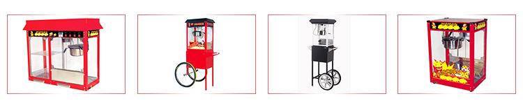 neueste 2016 hei e produkte gro e kapazit t caramel. Black Bedroom Furniture Sets. Home Design Ideas