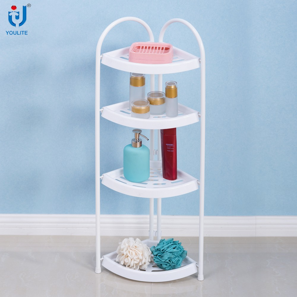 Bathroom Corner Rack, Bathroom Corner Rack Suppliers and ...