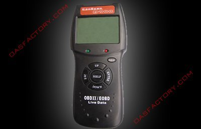 sell D900 Code CANSCAN diagnostic tool