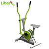 /product-detail/used-outdoor-commercial-gym-equipment-factory-60556301940.html