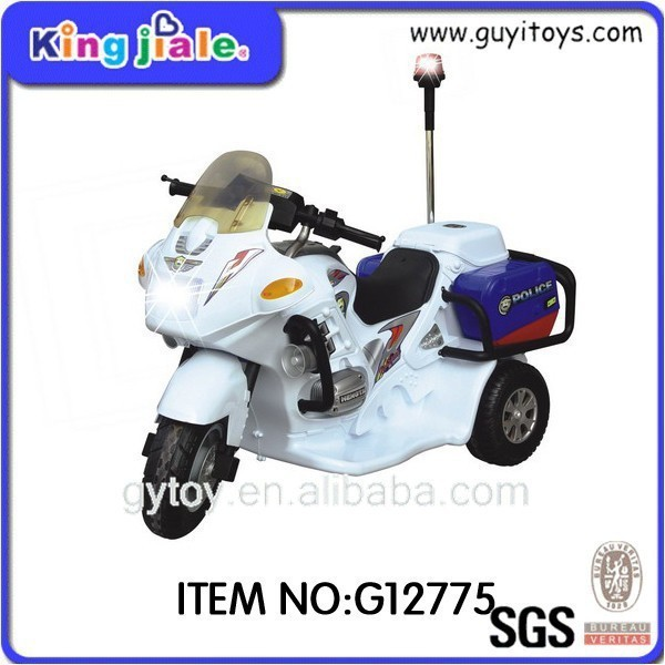 Wholesale Promotional Prices Childrens Electric Car