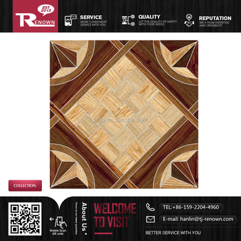 Cheap Price Inch Fancy Ceramic Tile In Kerala Buy Fancy Tiles - 16 inch ceramic floor tile
