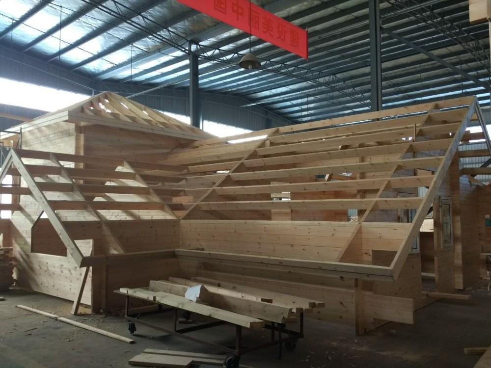 gazebo jardim madeira:Belo Jardim Gazebo De Madeira de Grau superior/Sombra/Pavilion2016new
