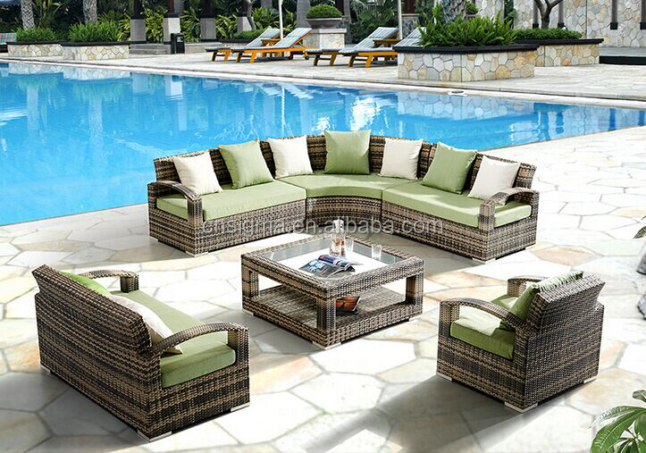 Swell Sigma Patio Outdoor Furniture Rattan Sofa Sets Used Sectional Sofas For Sale Buy Patio Outdoor Furniture Rattan Sofa Sets Used Sectional Sofas Gamerscity Chair Design For Home Gamerscityorg
