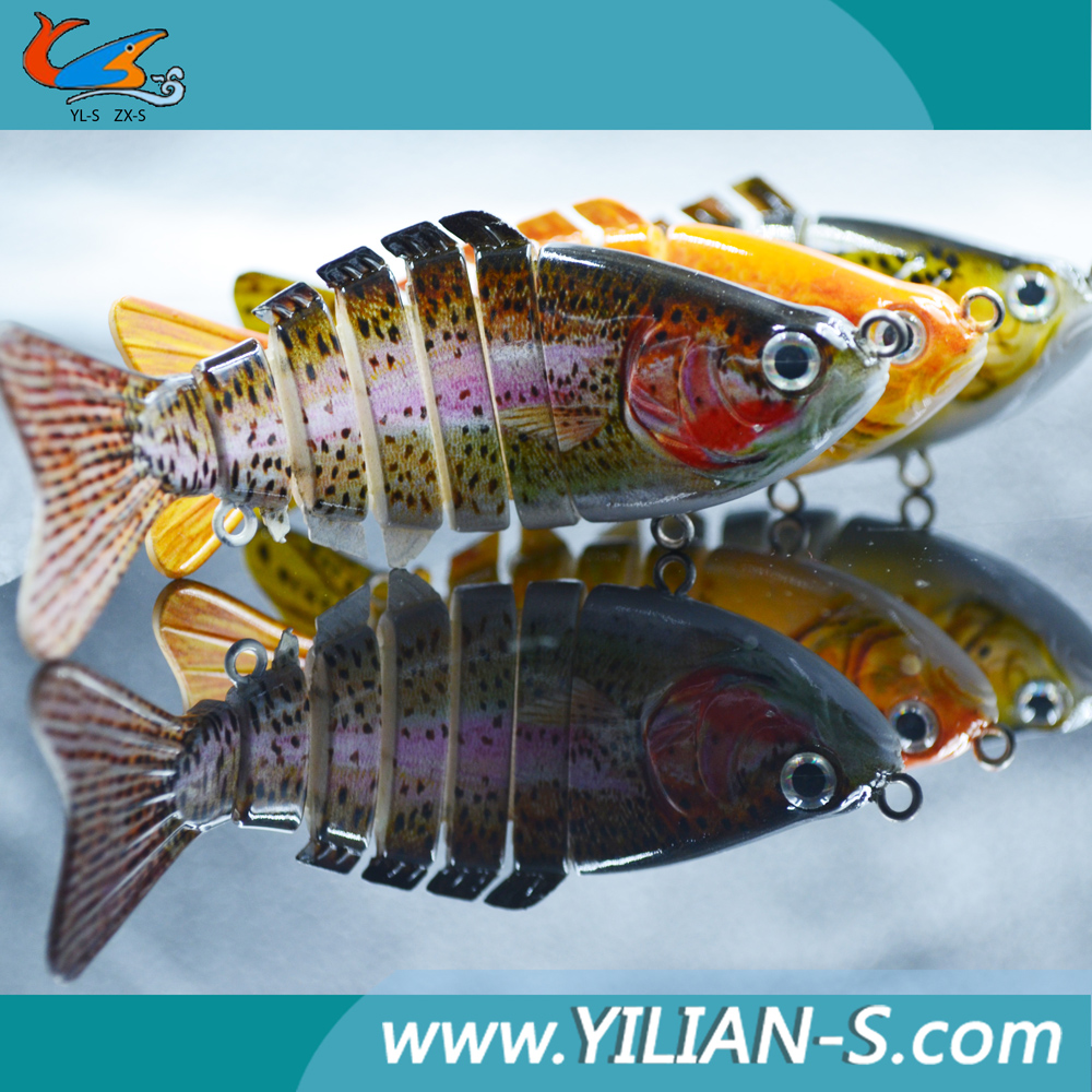 New Product 2016 Japan Fishing Tackle Saltwater Fishing Lure Big Game Vike  Fishing Tackle - Buy Japan Fishing Tackle,Saltwater Fishing Lure,Vike