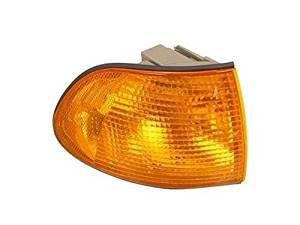 BMW E-38 (09/98-01) Blinker Lamp Front RIGHT
