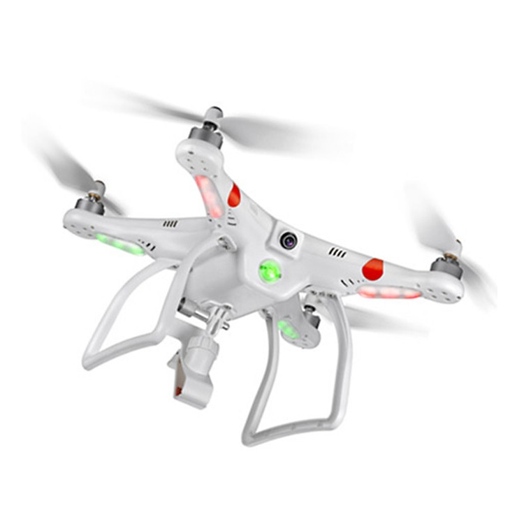 2016 Popular UAV Unmanned Aerial Vehicle DRONE All Aircraft CERTIFIED