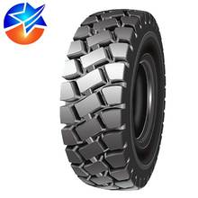 18.00R25 Industriële Band <span class=keywords><strong>Vooringenomenheid</strong></span> Off Road Truck BO6S Banden