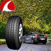 TRIANGLE RADIAL CAR SUV TYRES TR918 TR928