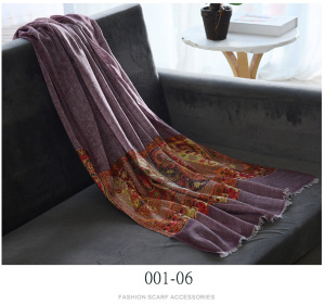 long most beautiful women muslim hijab scarf