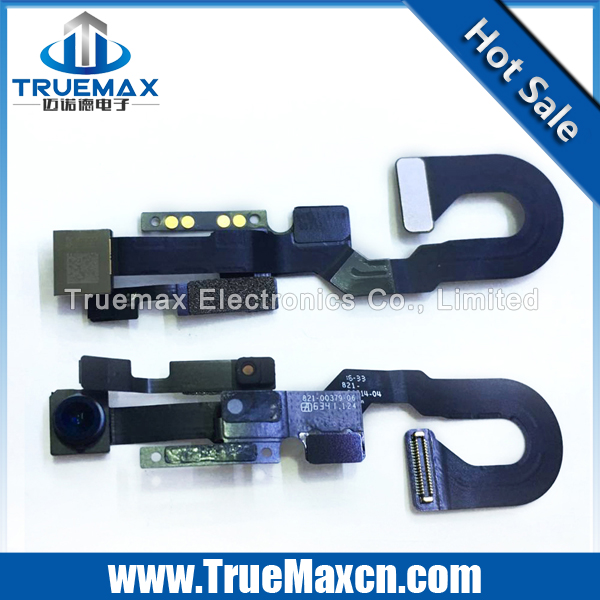 Front Camera Flex for iPhone 7 Front Facing Camera,Sensor Flex Cable for iPhone 7 Repair Parts