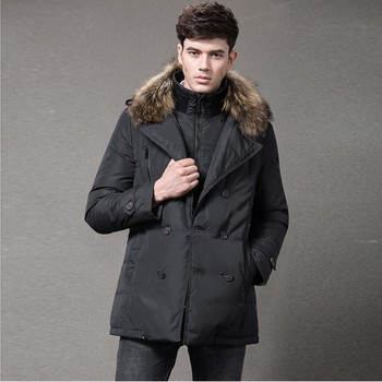 a86550f7a4ad0 Italian Fashion 100% Polyester Fabric Quilted Down Winter Coat For ...