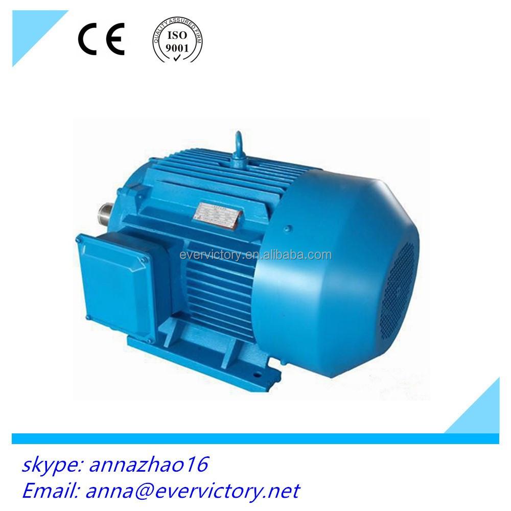 China wiring electric motor wholesale 🇨🇳 - Alibaba