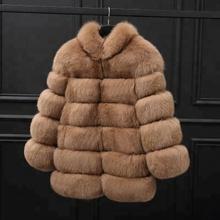 buy popular 19285 0cc80 Trova le migliori giacca pelliccia ecologica Produttori e ...