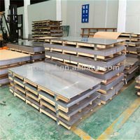 wuxi stainless steel 310S where to buy stainless steel sheet metal
