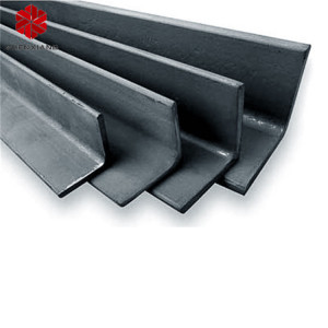 density iron steel 4x4 angle steel iron sizes chart