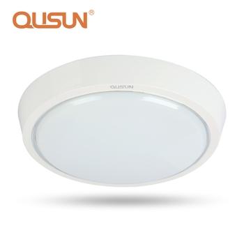 https://sc02.alicdn.com/kf/HTB1fzIrcDwKL1JjSZFgq6z6aVXaB/3000K-Kitchen-Ceiling-LED-Lighting-Surface-Mounted.jpg_350x350.jpg