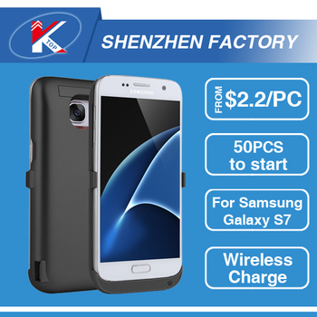 new concept 33a74 b8a4d 2017 Wireless Ups Battery Case For Galaxy S4 S7,Waterproof Jlw Power Bank  Charger Case Samsung J1 J5 - Buy Battery Case For Samsung J5,Battery Case  ...
