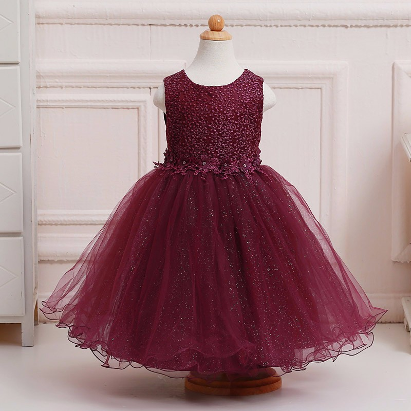 2b0268cd75 China dress girl retail wholesale 🇨🇳 - Alibaba