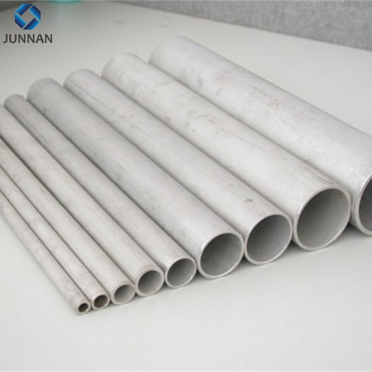 stainless steel pipes astm a312 from china with low cost