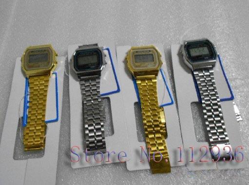 69af0c8372e4 reloj casio dorado aliexpress