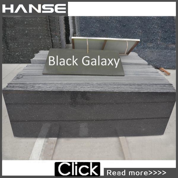 granite looking plywood granite tiles 600x600 granite tiles 600x600 suppliers and