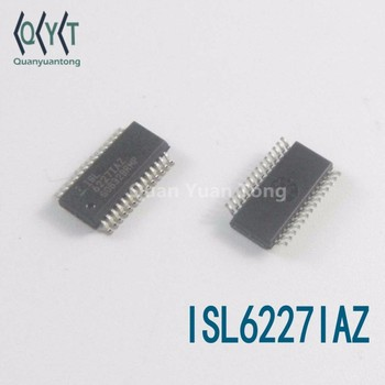 Good Quality Electronic Components Qsop-28 Ic Isl6227iaz - Buy  Isl6227iaz,Ic Isl6227iaz,Electronic Components Qsop-28 Ic Isl6227iaz  Product on
