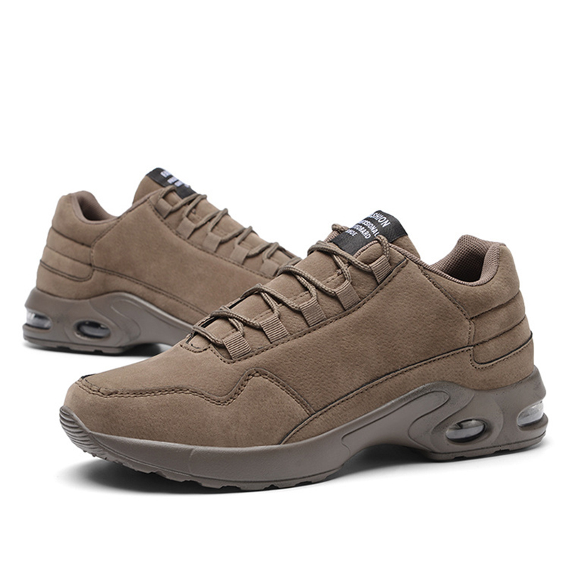Wholesale New Design Fashion Winter Lace up Casual Shoes for <strong>Men</strong>