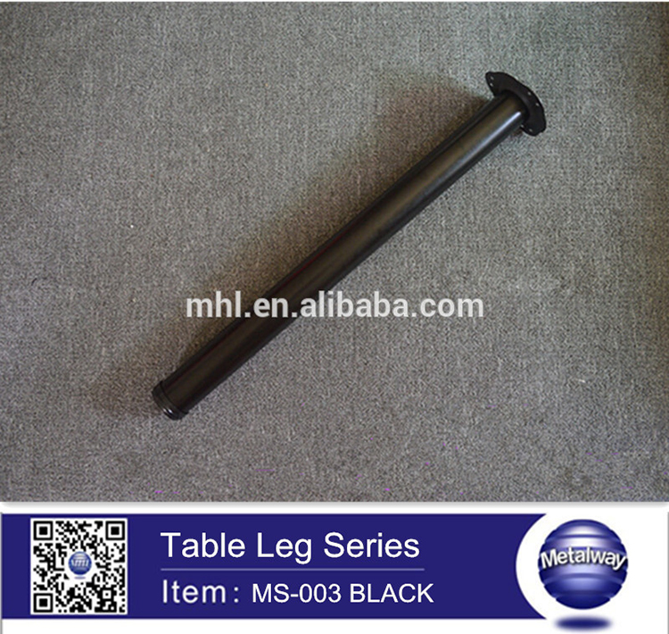 Cast Iron Table Legs For Sale, Cast Iron Table Legs For Sale Suppliers And  Manufacturers At Alibaba.com