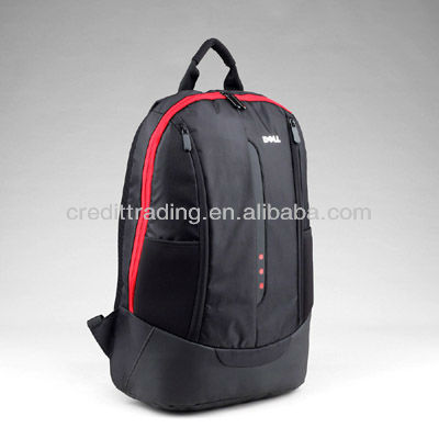 good quality backpack bags for laptop