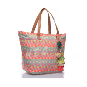 9baf0eceb4c9 Solar Tote Bag, Solar Tote Bag Suppliers and Manufacturers at ...