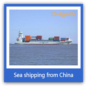 shipping agent from guangzhou to evansville indiana july buy shipping agents cheap shipment. Black Bedroom Furniture Sets. Home Design Ideas