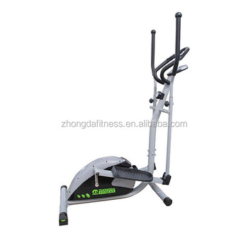 c6a024f5ad61 2017 China Low Price Elliptical Cross Trainer - Buy Cross Trainer ...