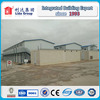 saudi newfab Jubail steel prefabricated labor camp