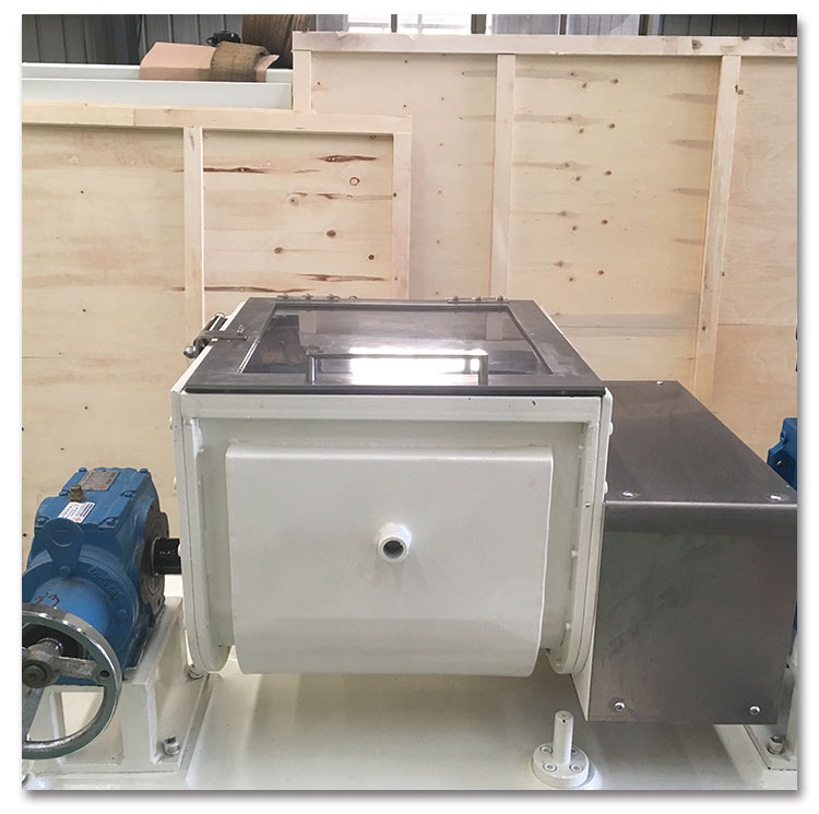 Wasserij Wc Zeep Productielijn Making Machine Prijs Van Zeep Noedels