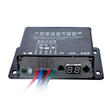 Solar Regulator 12v/24v Pwm Charge Controller 20a Circuit Diagram - Buy  Solar Regulator,Solar Charge Controller Circuit Diagram,Pwm Solar Charge