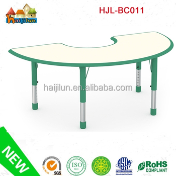 used preschool kids table height adjustable kids table and chair set on sale  sc 1 st  Alibaba : used preschool tables and chairs - Cheerinfomania.Com