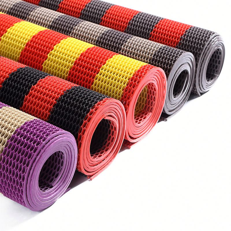 plastic roll mat plastic roll mat suppliers and at alibabacom