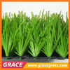 PE monofilament Artificial Green Grass Flooring