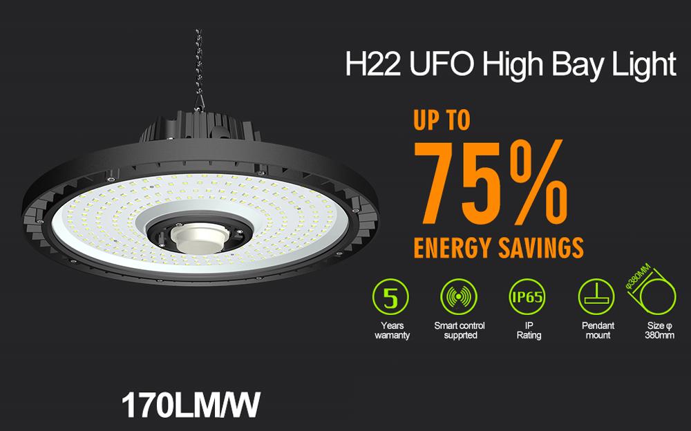 wholesale LED canopy lights Retrofit dlc listed retrofit led canopy light best seller